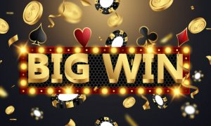 Bermain Slot Online Dengan Cara Yang Benar